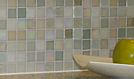 Wall grouting, floor grouting and silicon grouting